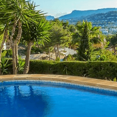 holiday-villa-spain-rent-moraira